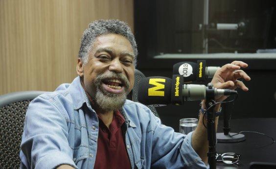 [Jorge Portugal, da massa, da Bahia e do Mundo]