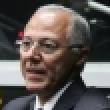 Luiz Roberto Matos
