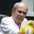 Levi Vasconcelos