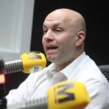 Fábio Pina