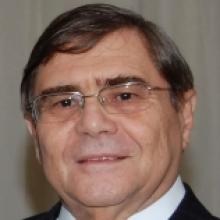Saul Quadros