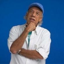 Walter Queiroz