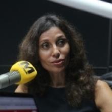 Nathalie Viegas