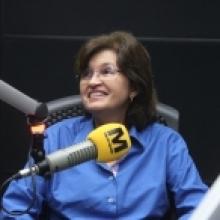 Maria Rita Pontes