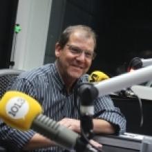 Gian Biglia