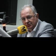 José Bites de Carvalho