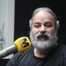 Rubens Antônio