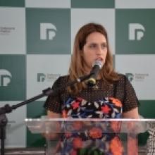 Donila Fonseca