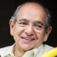 Mário Kertész