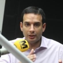 Leo Prates