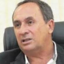 João Gualberto
