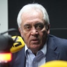 Otto Alencar