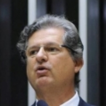 Jutahy Magalhães Júnior