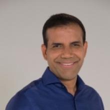 Willian Corrêa