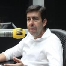 Silvio Pinheiro