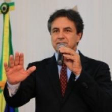 Oziel Oliveira