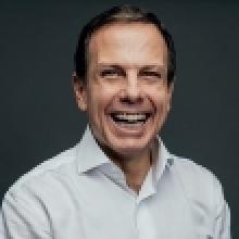 João Dória