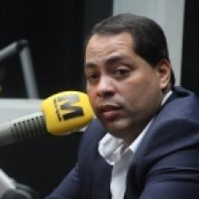 Lúcio Gomes