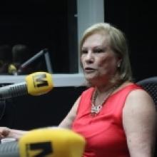 Dra. Rita Lavínia