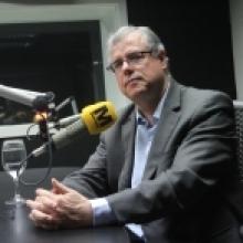 Luiz Viana Queiroz
