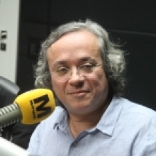 João Calos Sales
