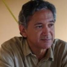 Janio Ferreira