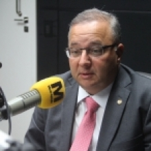 Fábio Vilas Boas
