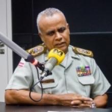 Coronel Anselmo Brandão