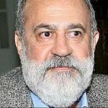 Antônio Lins