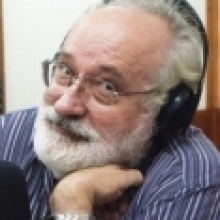 Roberto Albergaria