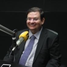 Dr. Cândido Sá