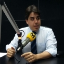 Filipe Vieira