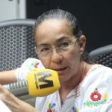 Heloisa Helena