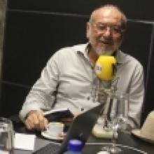 Dr. Antônio Carlos Caires Araújo