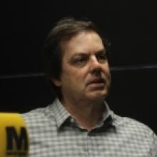 José Trindade