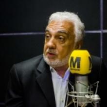 Dr. José Carlos Britto