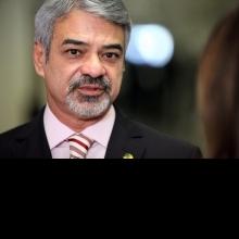 Senador Humberto Costa
