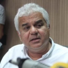 Sergio Guanabara