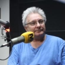 Nelson Pretto