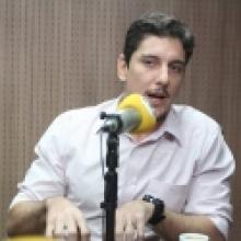 Humberto Lima Filho