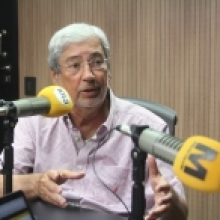 Antônio Imbassahy