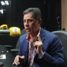 José Rotondano