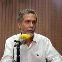 Ricardo David