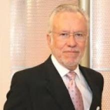 Alexandre Garcia