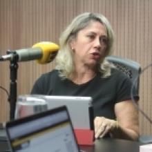 Ana Paula de Moraes