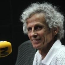 Carlos Rennó