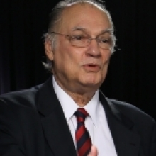 Roberto Freire