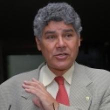 Chico Alencar