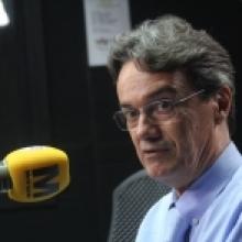 Dr. Francisco Hora