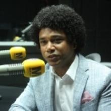 Marinho Soares